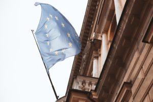 Huissier de justice europe