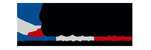 Cabinet CFO FRANCE Logo