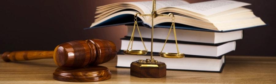 Glossaire juridique cabinet cfo